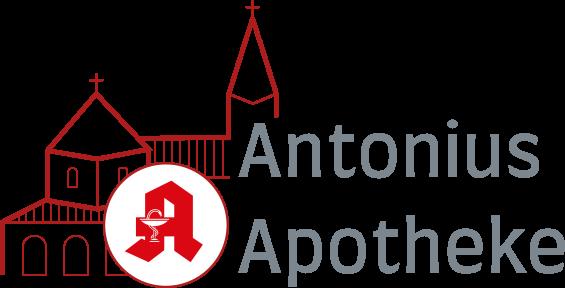 Antonius-Apotheke, Altötting